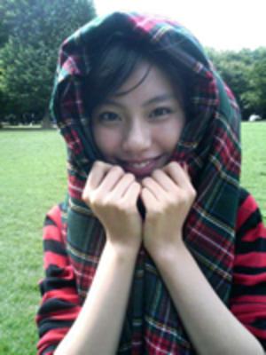 水沢エレナの画像 p1_24